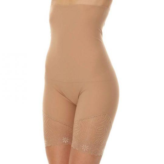 Simone Perele Top Model tělové stahovací nohavičky