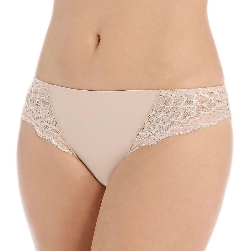 Simone Perele Caresse tělové kalhotky