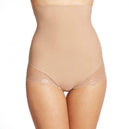 Simone Perele Top Model tělové stahovací kalhotky