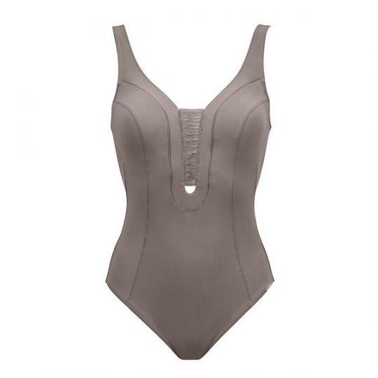 Maryan Mehlhorn Allure plavky celé s kosticí
